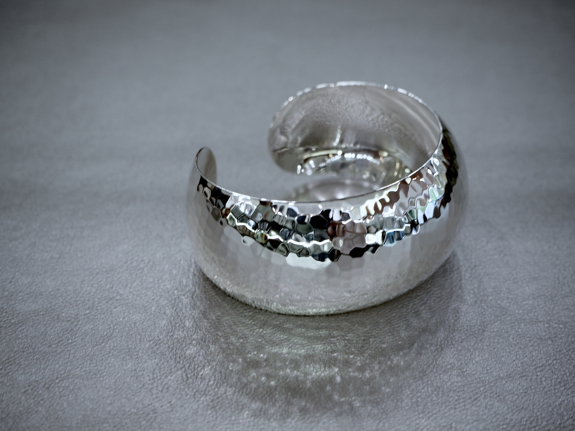 silver jewelry silver ring